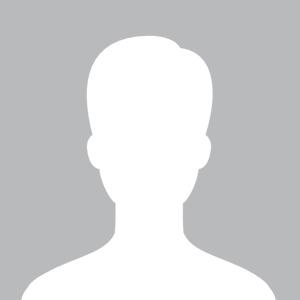 Profile photo of Shubham Babel